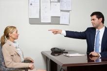 entrevista_de_trabajo-220x146 Как платить кредит, если вас уволили с работы