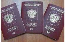 f14558-220x143 Как заработать деньги за границей. Неоконченный эпилог