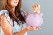 kak-nachat-jekonomit-dengi-220x145 С чего начать экономить деньги