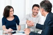 la-promesse-unilaterale-de-vente-220x146 Стоматологический урок по продажам