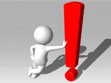 vy-dolzhny-usilivat-pozitivizm_1-220x165 Еще одно преимущество МЛМ бизнеса