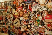 """2009-03-13-22-55-36-220x147 Визуализация: Как сделать """"плакат желаний""""?"""