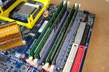 440px-Dual-channel_DDR_memory_use_6027-220x146 Использование оперативной памяти