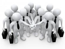 80ea1ffd24b09985-220x165 Промоушен как современный способ увеличить количество клиентов