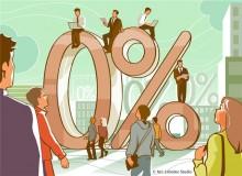 8893ab06bd42-220x160 Мировой финансовый кризис и наши банки