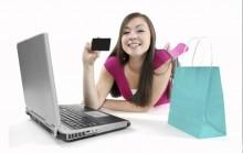 Shop-Online-1024x648-220x139 Как я пришел в онлайн-бизнес - немного истории