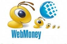 Webmoney_2-220x146 Интернет Покупки и Электронные Деньги – Вебмани (WebMoney)
