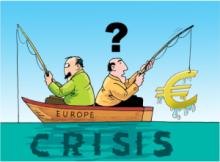 eurocrisis-220x162 Кризис или не кризис, не все ли равно?:)