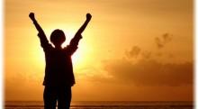 giris-632x350-220x121 Истории Успеха меняют нашу жизнь