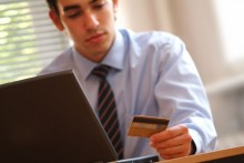 td_ecommerce-comercio-vender-internet-220x147 Открыть бизнес в кредит