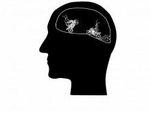 x_d8438b4a-220x165 Тараканы в голове отступают и успех приходит