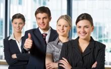 1005001-220x137 5 параметров для выбора вашей сетевой компании