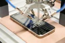 191048160d962c-220x146 Как организовать собственную мастерскую по ремонту мобильных гаджетов?