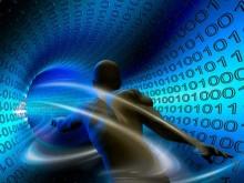 46510074_6-220x165 Интернет трафик бесплатно: Продолжаем в том же духе