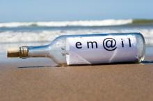 8yERvmwJYEg-220x146 Метод №1 для увеличения конверсии Email-рассылки