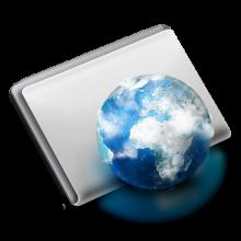 Folder-Site-220x220 Регистрация млм сайта в каталогах с помощью Allsubmitter 4.7