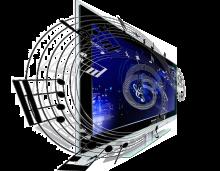Mediapleeryi-220x171 JetVideo плеер и его особенности