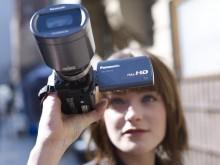 Panasonic_HDC-SDT750_3D_consumer_camcorder-220x165 Какую видеокамеру выбрать на деньги под залог авто