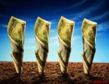 bc6604-002-220x170 Перспективы инвестирования в земельные участки