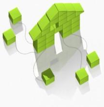 img.php_-215x220 Особенности создания организаций разных форм