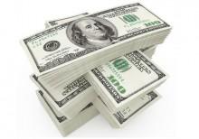 kredit_nalichnymi_bez_spravki_o_dohodah-220x154 Как получить кредит без справок о доходах