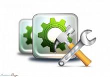 optimize-internet-project-220x153 Вариант анализа сайта: дополнительная информация для начинающих вебмастеров