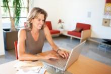 personal-finance-tax-220x146 Домашний бизнес для женщины