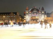 tour_1836_1-220x165 Новый год в столице Финляндии