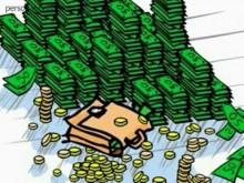 1-220x165 Деньги к деньгам, или как сохранить и приумножить…
