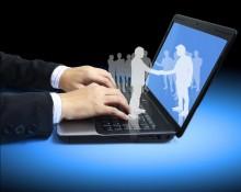 110069_or-220x175 9 советов - Как раскрутить свой блог комментариями