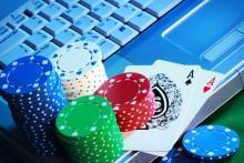 1291888527_poker1-220x147 Заработок на покере в интернете
