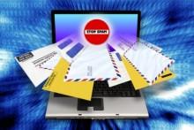 1398862399_1294073099_defining-spam-220x147 Что такое СПАМ и как с ним бороться?