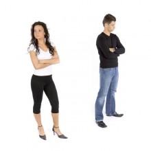 600x600_0xc0a8393c_796322851370477005-220x220 Надо ли уступать в отношениях?