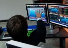 Trading2-220x155 Как добиться успеха на рынке форекс?