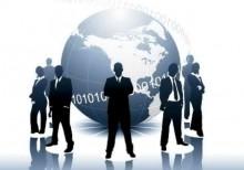 bizness-65012-220x154 Провожая год бизнеса в сети