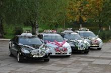 comp_312081_big_b4322bfb5b3f43faaedb8804261be180-220x146 Свадебный бизнес: как уменьшить расходы на автопарк?