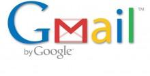 gmail1-220x112 Как зарегистрировать электронную почту на Google.com?