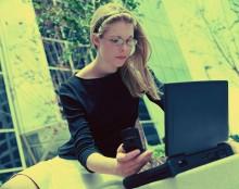j0407186a-220x174 Как заработать в интернете?