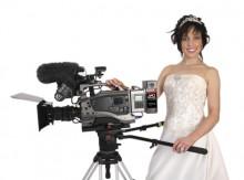 weddress6-220x163 Бизнес-идея: свадебная фото- и видеосъемка