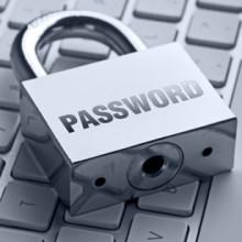 wvs8ew-220x220 Как придумать надежный пароль?