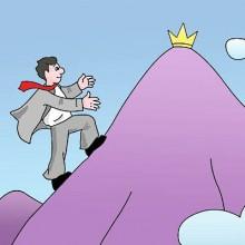 1235304961_motivatsiya-220x220 Агрессивная стратегия достижения успеха