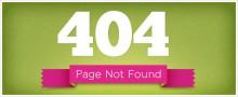 404-220x90 Как избежать санкций Google или что такое ошибка 404?