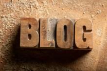 6-220x146 Фундаментальные посты на блоге и их польза