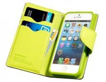 IP3246B_3-220x170 iPhone: идеальный продукт или массовое помешательство?