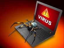 virus-220x166 Защита компьютера от вирусных атак