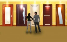 1391512630_pravilavibora-220x138 Выбираем двери
