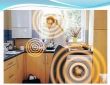 1be6d048281a8a44e18413c15cdabcad_120-220x171 Борьба с электромагнитным излучением в квартире