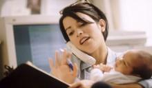291555701628216_a-220x128 Дополнительный заработок для мамочек в декретном отпуске