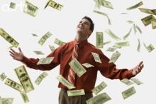 4-220x146 Богатые – тоже люди: Как стать успешным человеком?