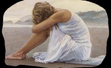 52c52f96-44be-d1e0-44be-d1ef9f8c76d4.photo_.0-220x136 Как обидчивость влияет на нашу жизнь